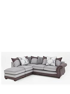 arran-left-hand-corner-chaise-and-footstool