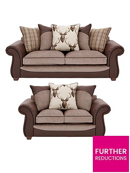 arran-3-seater-2-seater-sofa-set-buy-and-save