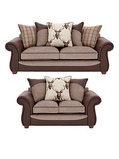 arran-3-seater-plus-2-seater-sofa
