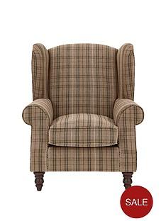 arran-fabric-wing-chair