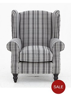 arran-wing-chair