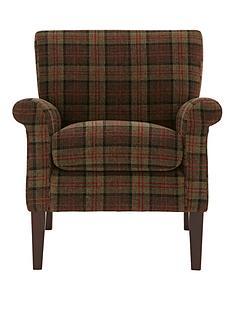 shepperton-chair