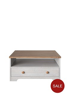 windsor-2-drawer-storage-coffee-table