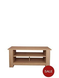 milano-coffee-table