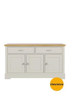 holsworth-large-sideboard