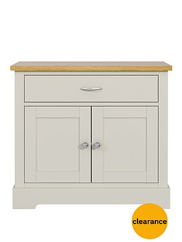holsworth-compact-sideboard