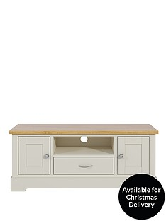 holsworth-tv-unit-fits-up-to-50-tv