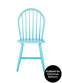 daisy-dining-chair-blue