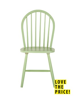 daisy-dining-chair-green