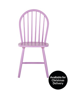 daisy-dining-chair-pink