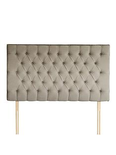 pocket-spring-bed-company-florence-headboard