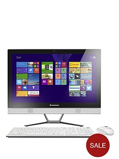 lenovo-c50-30-intelreg-coretrade-i3-processor-8gb-ram-1tb-hard-drive-wi-fi-23-inch-touchscreen-all-in-one-desktop-with-optional-microsoft-office-365-personal