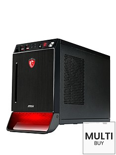 msi-nightblade-b85-intelreg-coretrade-i7-processor-16gb-ram-2tb-hard-drive-256gb-ssd-desktop-base-unit-nvidia-geforce-gtx970-4gb-dedicated-graphics--blackred