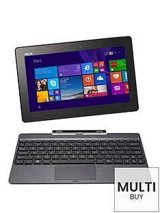 asus-t100-taf-intelreg-atomtrade-processor-2gb-ram-32gb-solid-state-drive-wi-fi-101-inch-touchscreen-2-in-1-laptop-black