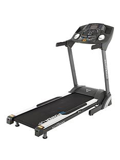 activeman-motorised-treadmill-with-power-incline