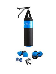 activeman-boxing-set-with-3ft-punch-bag