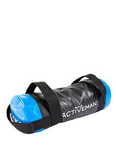 activeman-20kg-sandbag