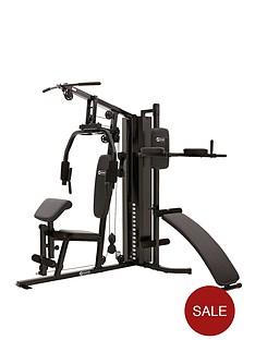 dynamix-multi-station-home-gym