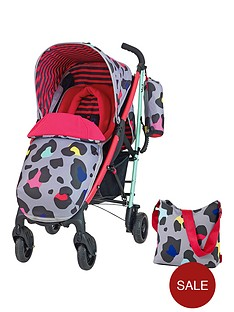 cosatto-wild-thing-yo-stroller