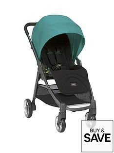 mamas-papas-armadillo-flip-stroller