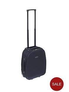 constellation-eva-cabin-case
