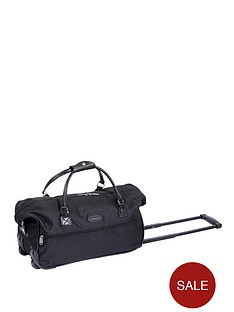 constellation-roller-holdall