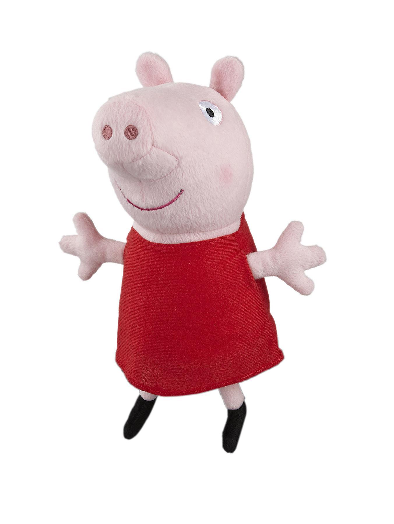 Peppa Pig Peppa Say Peppa Do