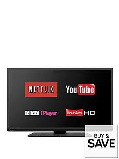 toshiba-40l3453-40-inch-full-hd-freeview-hd-led-smart-tv
