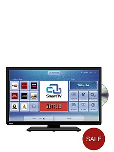 toshiba-32d3453db-32-inch-hd-ready-smart-led-tv-with-built-in-dvd-player