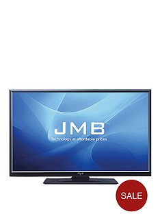 jmb-32-inch-hd-ready-freeview-led-tv-black