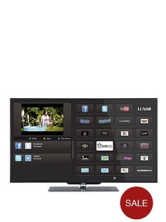 luxor-55-inch-full-hd-freeview-hd-smart-led-tv