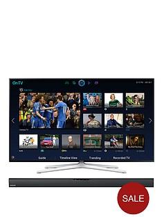 samsung-ue48h6240-48-inch-active-3d-smart-full-hd-freeview-hd-led-tv-and-hw-h355-120-watt-soundbar