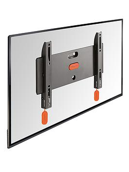 Vogels Flat Display Tv Wall Mount - 19-37 Inch