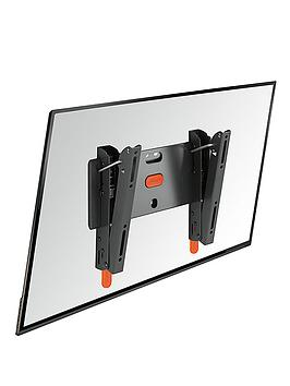 Vogels Tv Tilt Display Wall Mount - 19-37 Inch