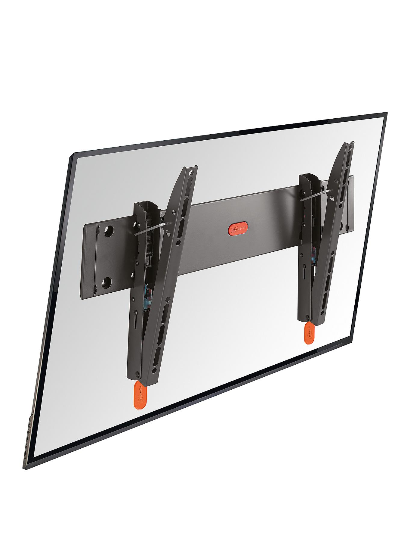 Vogels Tilt Display Wall-mount - 32-55 inch