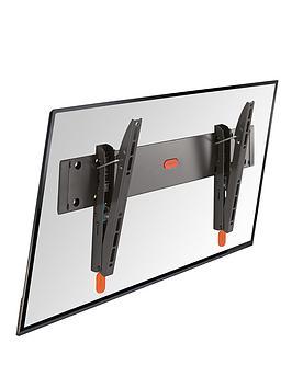 Vogels Tv Tilt Display Wall Mount - 32-55 Inch