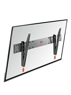 vogels-tilt-display-wall-mount-40-65-inch