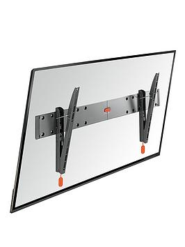 vogels-tv-tilt-display-wall-mount-40-65-inch