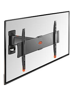 vogels-turn-display-wall-mount-32-55-inch