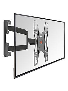 vogels-tilt-and-turn-display-wall-mount-32-55-inch
