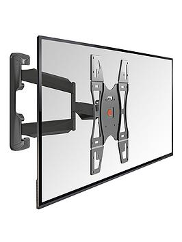 Vogels Tv Tilt And Turn Display Wall Mount - 32-55 Inch