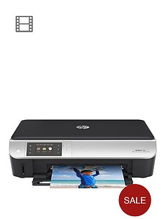 hp-envy-5530-all-in-one-printer-with-optional-ink-cartridges