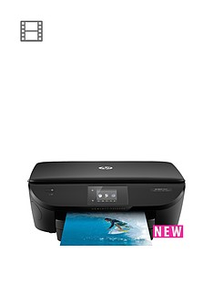 hp-envy-5640-all-in-one-printer-with-optional-62-tri-colour-ink-cartridge