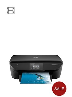 hp-envy-5640-all-in-one-printer