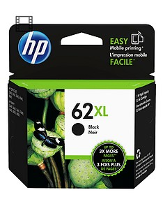 hp-62xl-black-ink-cartridge