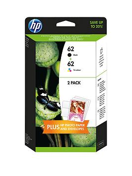 hp-62-2-pack-ink-cartridge-combo-pack