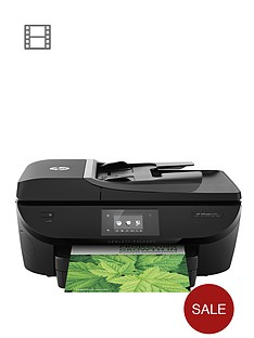 hp-officejet-5740-printer