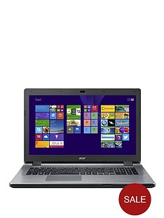 acer-e5-771-intelreg-coretrade-i3-processor-4gb-ram-1tb-hard-drive-wi-fi-173-inch-laptop-black