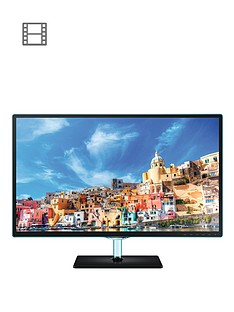 samsung-s27d390hs-27-inch-pls-led-hdmi-monitor-black
