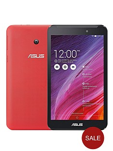 asus-me70-intelreg-atomtrade-processor-1gb-ram-8gb-storage-7-inch-tablet-red